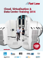 Data Center 2014 english