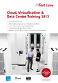 data center 2012 english