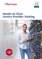 Cisco Service Provider Training 2012